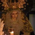 virgen-aurora-resurreccion