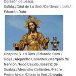 sagrado-corazon-nervion
