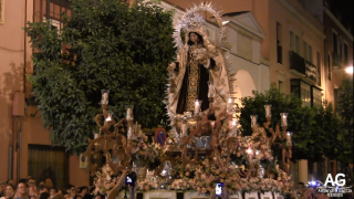 virgen-carmen-triana