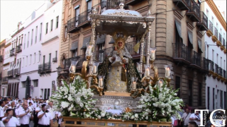 virgen-mar-sevilla